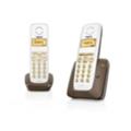 РадиотелефоныGigaset A130 Duo