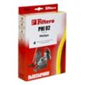 Аксессуары для пылесосовFiltero PHI 02