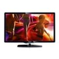 ТелевизорыPhilips 40PFL5606H