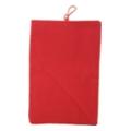 """Чехлы и защитные пленки для планшетов@Lux 106 для моделей Luxp@d 10"""" Red"""
