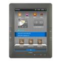 Электронные книгиTeXet TB-840HD