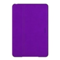 Чехлы и защитные пленки для планшетовXtremeMac Microfolio для iPad mini Grape Jelly (IPDN-MF-43)