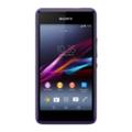 Мобильные телефоныSony Xperia E1