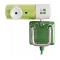Web-камерыG-CUBE GWT-835A