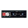 Автомагнитолы и DVDDigital DCA-062R