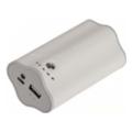 Портативные зарядные устройстваYoobao Power Bank 8800mAh Sunshine YB-641