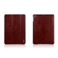 Чехлы и защитные пленки для планшетовXundd Leather case для iPad Air brown
