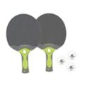 Ракетки для настольного теннисаCornilleau Набор Tacteo Duo