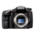 Цифровые фотоаппаратыSony Alpha SLT-A77 II body