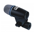 МикрофоныJTS TX-6