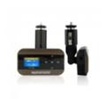 FM-трансмиттерыPromate FM12
