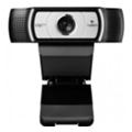 Web-камерыLogitech C930e (960-000972)