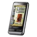 Мобильные телефоныSamsung SGH-i900 Witu