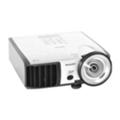 ПроекторыSharp PG-F267X
