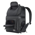 "Asus Midas Backpack 16"" Black (90XB00F0-BBP000)"