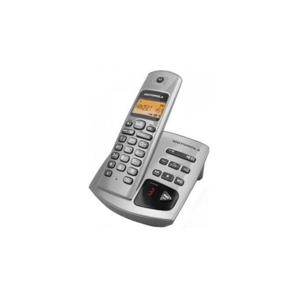 Motorola D411