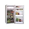 ХолодильникиArdo MP 22 SH