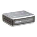 Принт-серверыD-link DP-301U