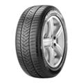 Pirelli Scorpion Winter (225/65R17 102T)
