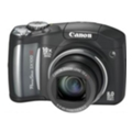 Цифровые фотоаппараты Canon PowerShot SX100 IS