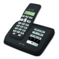 РадиотелефоныTeXet TX-D5350
