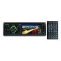 Автомагнитолы и DVDShuttle SDU-3045