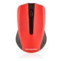Клавиатуры, мыши, комплектыModecom MC-WM9 Black-Red USB
