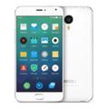 Мобильные телефоныMeizu MX4 Pro