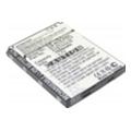 Аккумуляторы для мобильных телефоновHTC BA S340 (1350 mAh)