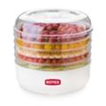 Сушилки для овощей и фруктовRotex RD510-K