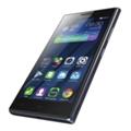 Мобильные телефоныLenovo P70