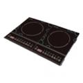 Кухонные плиты и варочные поверхностиHilton DKI 3387