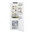 ХолодильникиAEG SCS 71800 C0