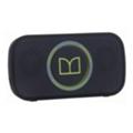 Компьютерная акустикаMonster Superstar High Definition Bluetooth Speaker Neon Green (MNS-129265-00)