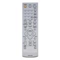 Elenberg DVDP-2408
