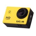 Экшн-камерыSJCAM SJ4000 Yellow