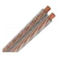 Аудио- и видео кабелиOehlbach Speaker Wire 60