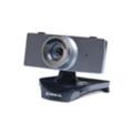 Web-камерыREAL-EL FC-140