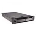 СерверыDell PowerEdge R710 (R710-10166323)