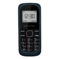 Мобильные телефоныAlcatel OT-112