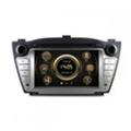 Автомагнитолы и DVDEasyGo S319
