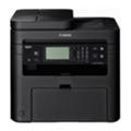 Принтеры и МФУCanon i-SENSYS MF217w