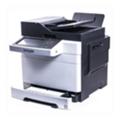 Принтеры и МФУLexmark CX510de