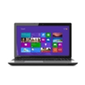 Ноутбуки Toshiba Satellite L50-B (0MT0FL)