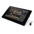 Графические планшетыWacom Cintiq 27QHD touch (DTH-2700)