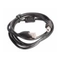 Компьютерные USB-кабелиCablexpert CCF-USB2-AMBM-6