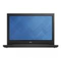 Dell Inspiron 3542 (I35P25DIW-46)