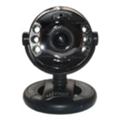 Web-камерыFAST Y213