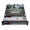 Серверы Dell PowerEdge R820 (210-39467-022)