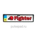Камеры заднего видаFighter FC-101